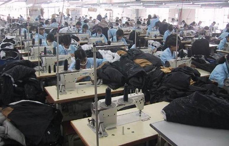 produsen baju murah berkualitas